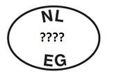 EG-ovaal2